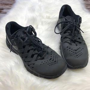 Nike Lunar Fingertrap TR Gym/Gameday Shoe Size 13